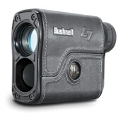 Image of Bushnell Limited Edition L7 Rangefinder