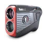 Image of Bushnell Tour V5 Shift Rangefinder