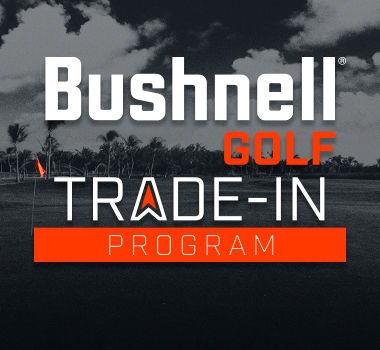 Bushnell Golf Laser Rangefinder Tour V4 Scope Edition Articstic Render